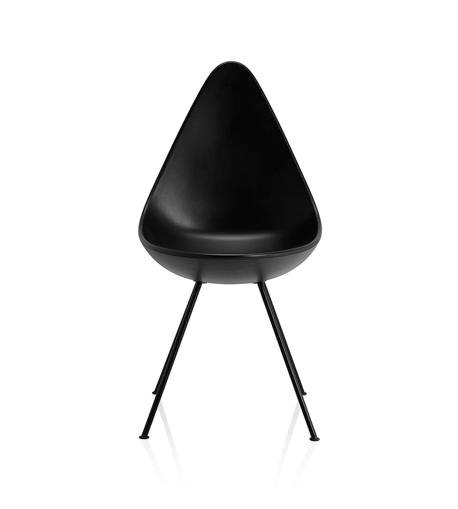 fh-drop-chair-black-p