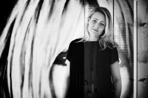 Saskia Vrolijk // On design & Kopenhagen