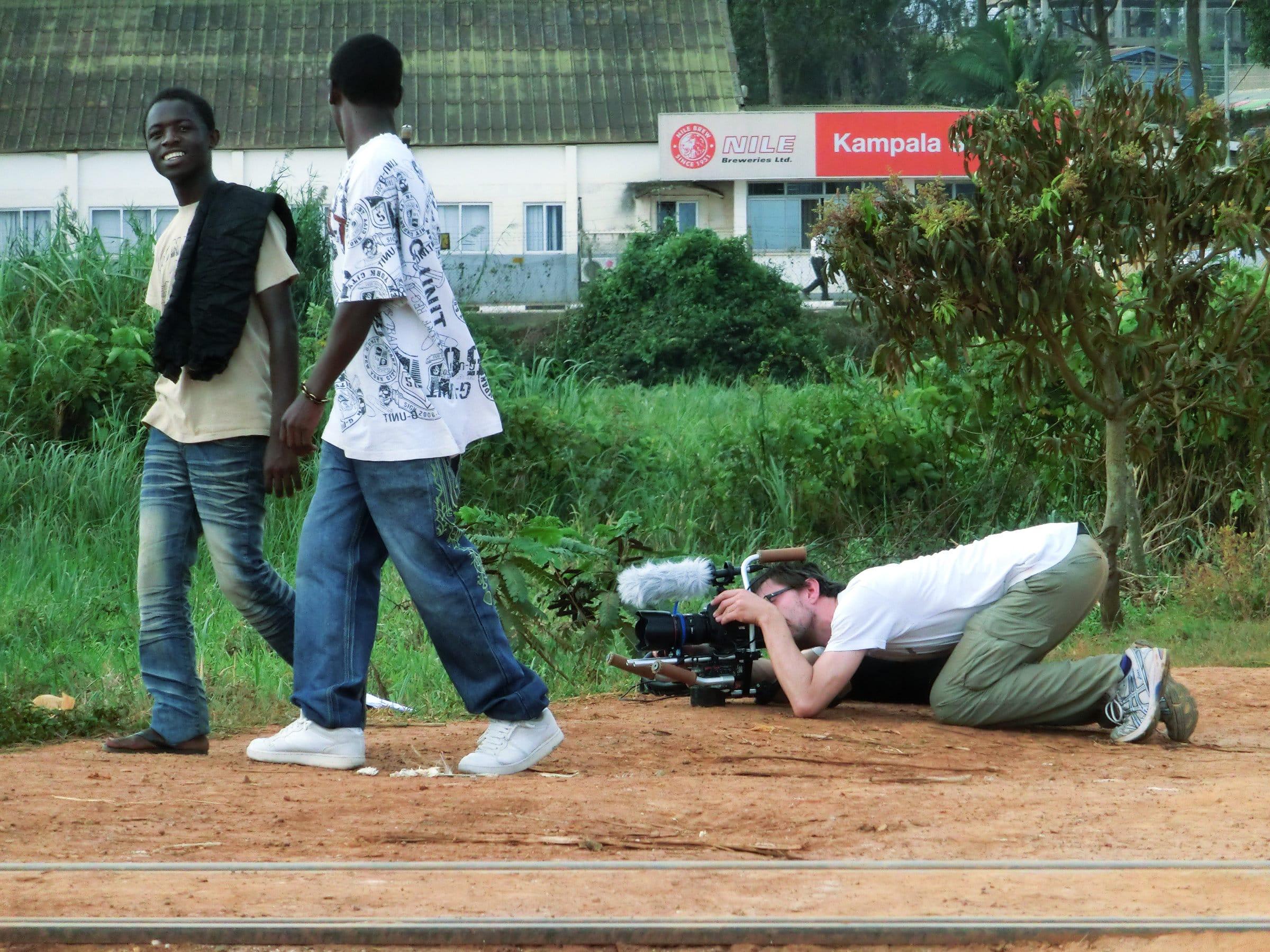 Uganda_2011
