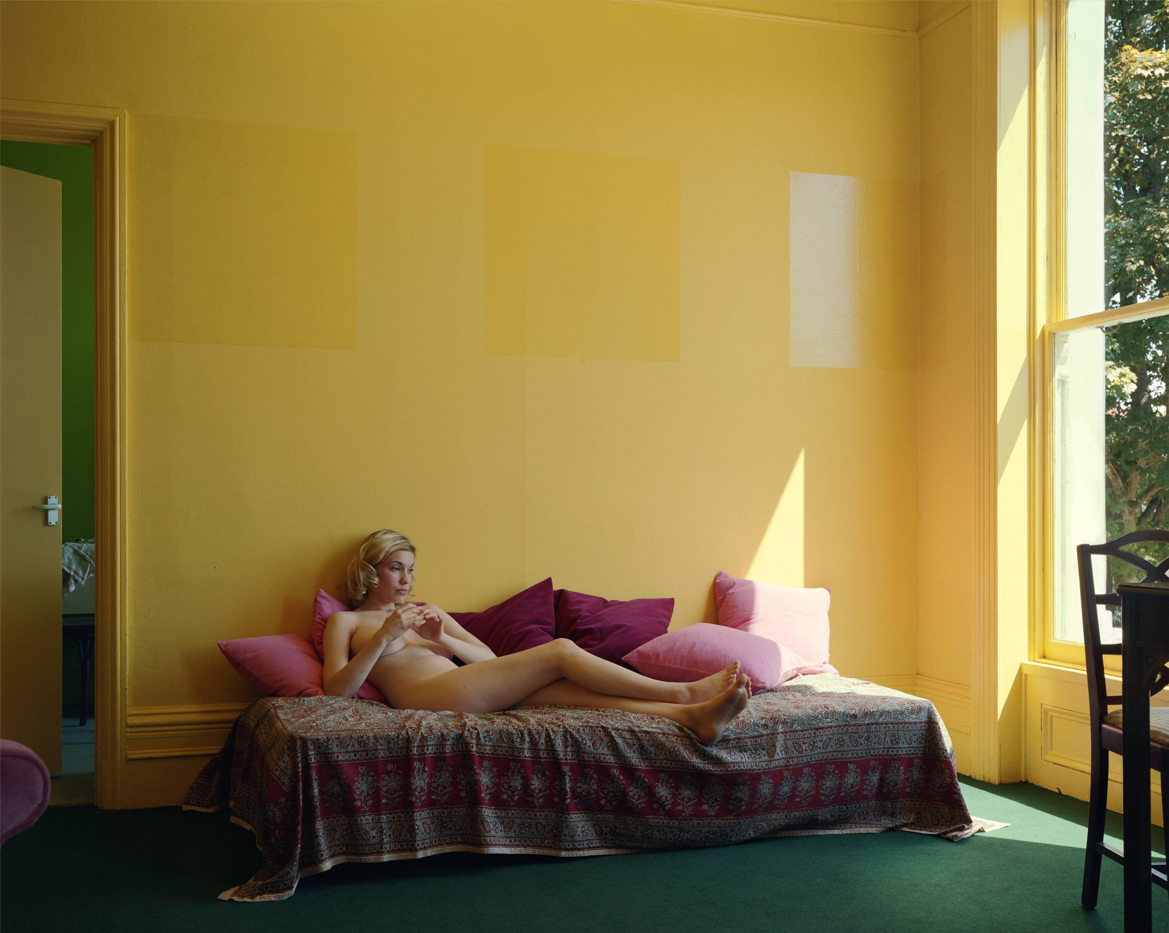 Delighted Jeff Wall Art Contemporary - The Wall Art Decorations ...