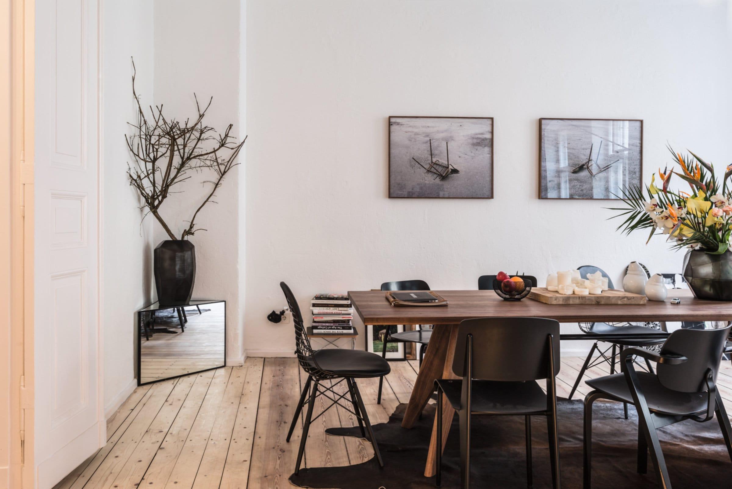 FvF_Apartment-2