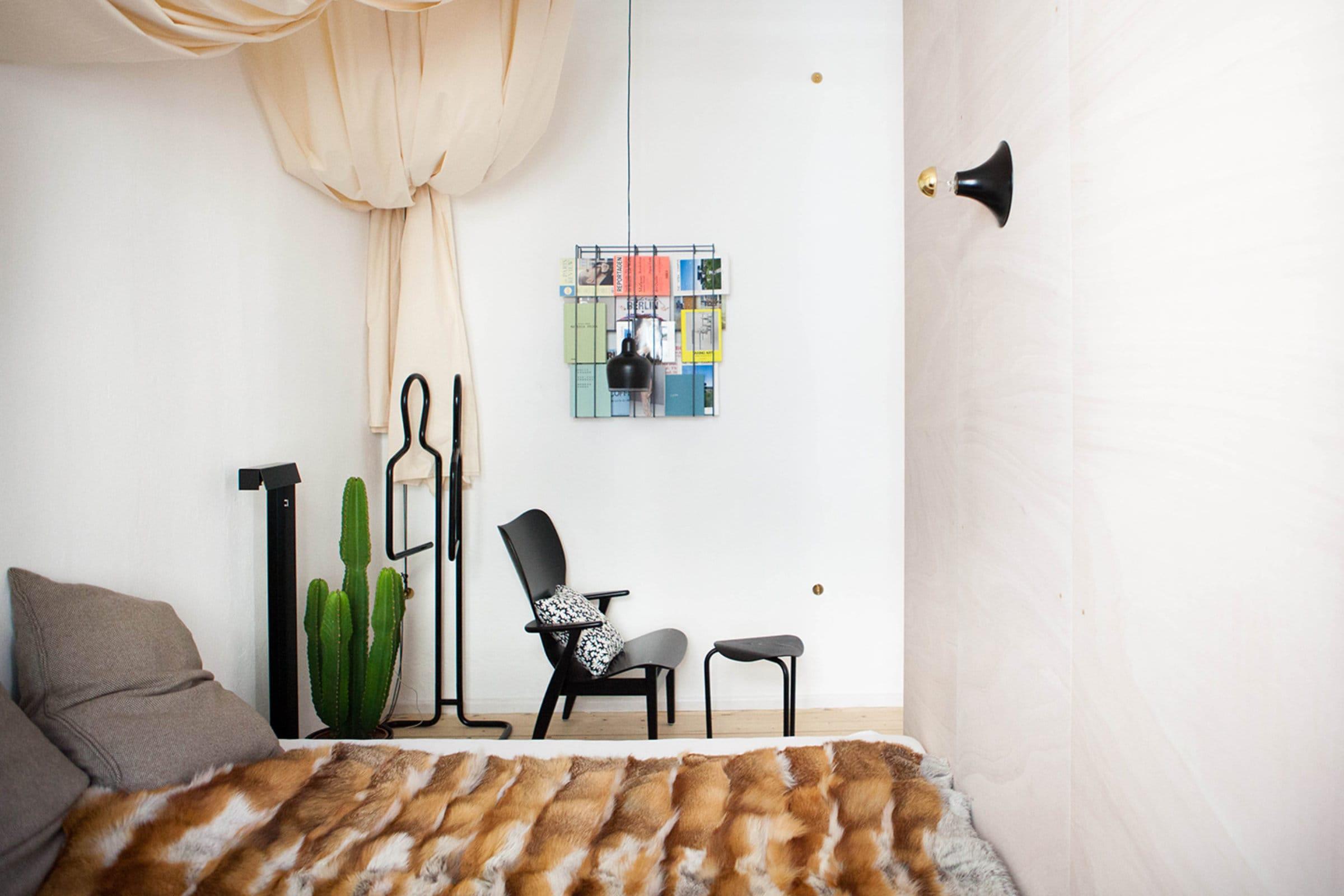 FvF_Apartment-21