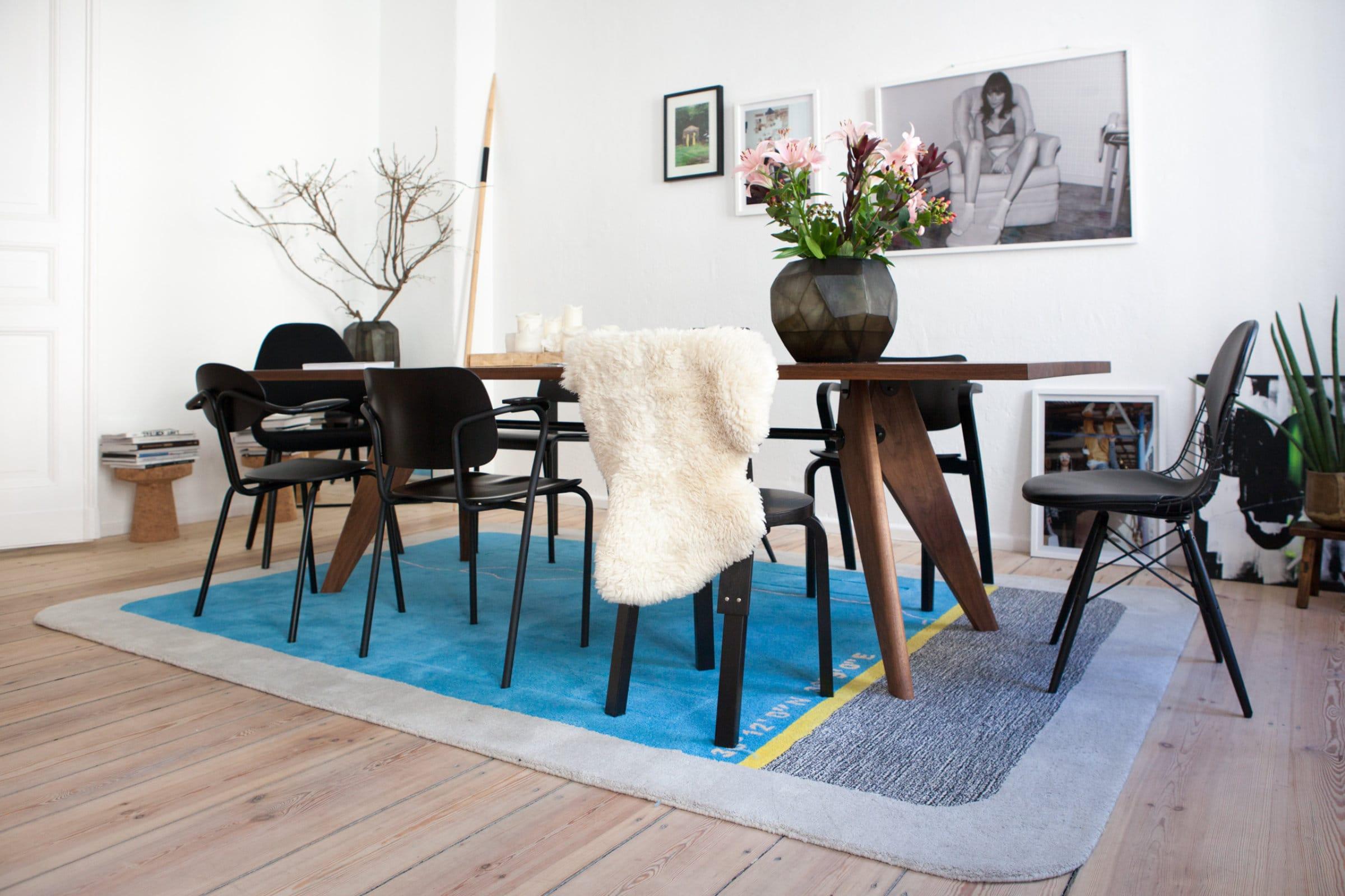 FvF_Apartment-23