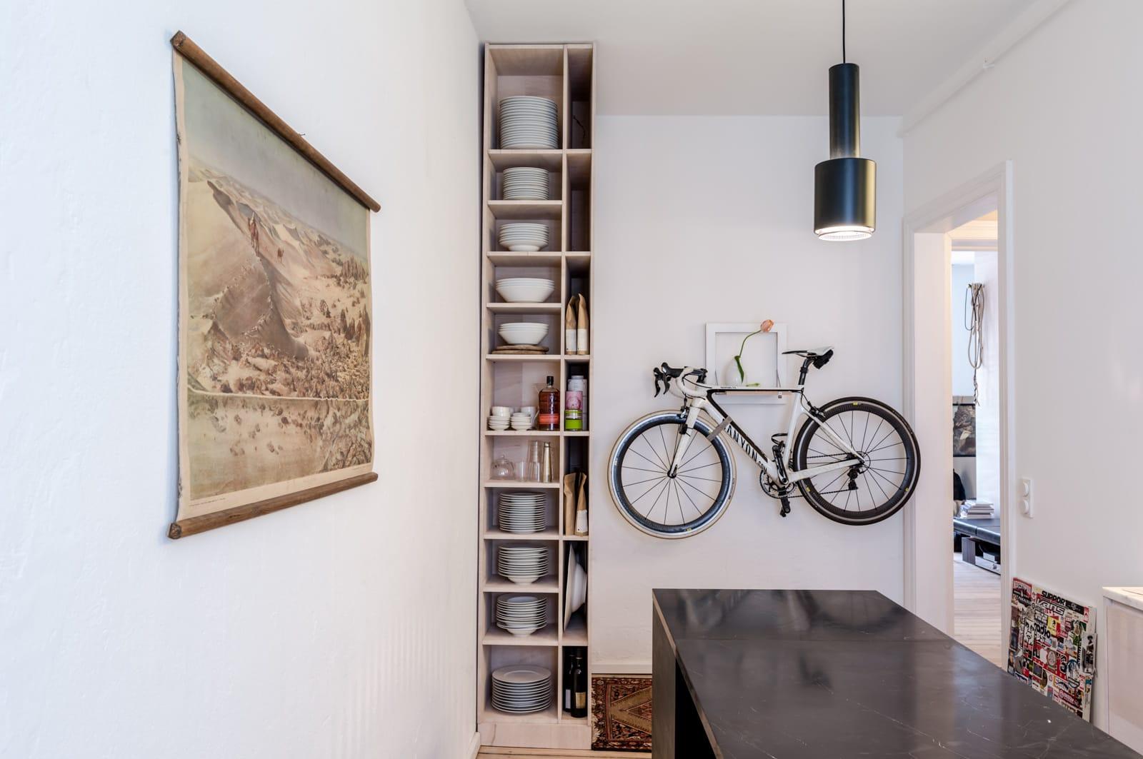 FvF_Apartment-5