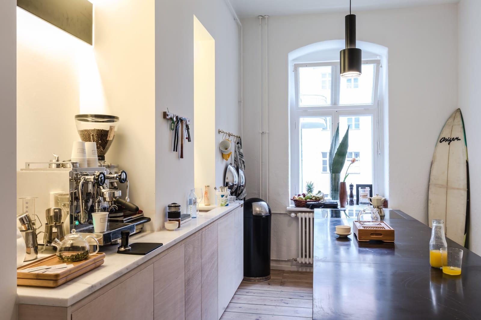 FvF_Apartment-9