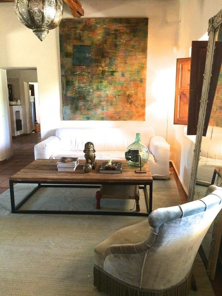 The Style Office - Lolo Loren IBIZA