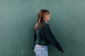 Meet Marcelle Mudde // Cool Cape Town
